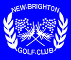 New Brighton Golf Club
